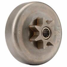 Sperone ruota dentata & Cuscinetti per alcuni le motoseghe ECHO passo 1/4 CS-302 CS-315 etc