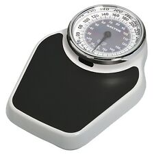Bathroom Professional Mechanical Dial Body Weight Control Home Salter Scales