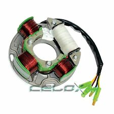 STATOR Fits SEADOO XP 587 580cc XP580 1992 MAGNETO 4-WIRES