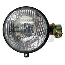 Konsole Lampenhalter Halter John Deere Scheinwerfer  6000 7000 8000 R110386 *