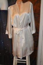 Bridal Lingerie set NWT medium
