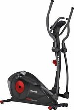 Reebok Fitness Test Home Use Cardio Machines