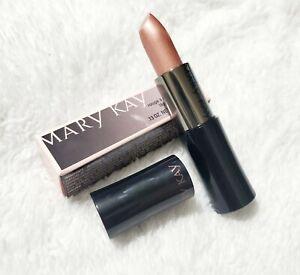 Mary Kay Creme Lipstick Sheer Blush (022830)