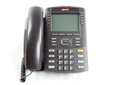 Fully Refurbished Nortel 1230 IP Phone NTYS20BC70E6