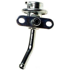 Fuel Pressure Regulator for Mazda 626 MX6 21841 Made in USA - Ships Fast!