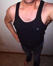 Diesel Jeans Zatiny 822R Boot Cut Stretch Men Black New