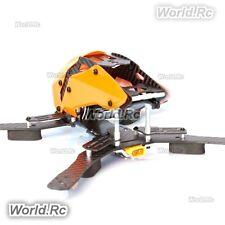 Tarot Robocat Carbon Glass Fiber Mixed Mini 280 FPV Quadcopter Frame Kit TL280H
