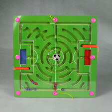 WOODEN LEARNING BOARD TOY FOR CHILDREN