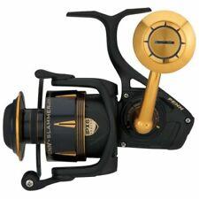 Penn Slammer III 8500 Saltwater Spinning Reel - SLAIII8500