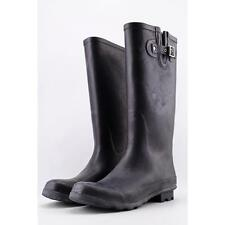 ce1d5b45fd224 Western Chief Women s Rubber Boots for sale