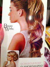 Adult Hair Extensions Ponytail Beauty Works