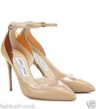35eb9d358e7 Jimmy Choo Size UK 4 Heels for Women for sale