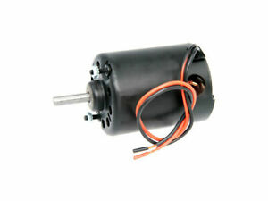 For 1983-1985 Plymouth Reliant Blower Motor 66842SD 1984