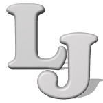 leju-shop