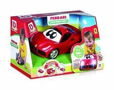 Spielzeugauto Ferrari 488GTB Modellauto Kinder Spielzeug Auto zum aufziehen Neu