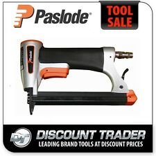 Paslode Pneumatic Stapler 6mm - 16mm 80-16 - A00905