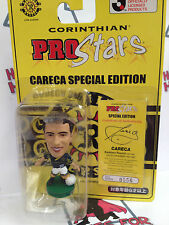 CORINTHIAN PROSTARS KASHIWA REYSOL CARECA  AWAY KIT PRO1369 SEALED IN BLISTER