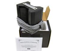 ESS Heil Factory Air Motion Transformer Fits ESS AMT-1C, AMT1C, AMT 1C, AMT-HEIL