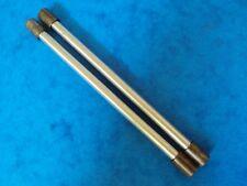 GENUINE TRIUMPH ENGINE PUSH RODS PT NO 71-3330  TIGER TR7 T140 BONNEVILLE