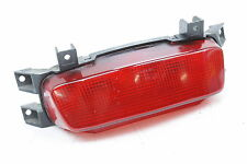 93-98 Suzuki Gsxr 1100 W Gsxr1100w Oem Rear Tail Taillight Back Brake Light