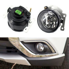 Left=Right Front Fog lamp Light Fit For Mitsubishi ASX Outlander 2007-2014 2015