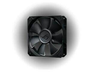 ASUS ROG Strix 120mm case fans (set of 2)