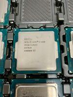 Intel Core i5-4460 SR1QK 3.20GHz Quad-Core Socket 1150 (LGA1150) CPU Processor