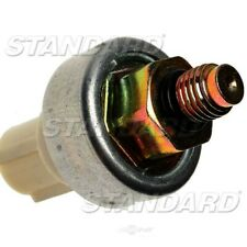 Power Steering Pressure Switch fits 1996-2012 Honda Civic Accord Civic del Sol