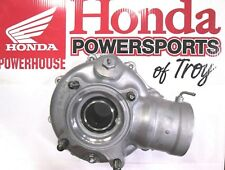 GENUINE HONDA OEM 2007-2013 TRX420 RANCHER REAR FINAL GEAR DIFFERENTIAL