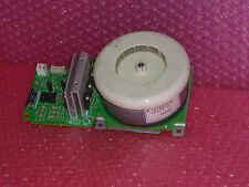 Xerox dc 700 fuser Drive motor 127k57150
