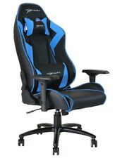 EWIN COMPUTER GAMING SEAT CHAIR CHAMPION SERIES ERGONOMIC OFFICE CHAIR