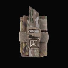 TAD Gear SERE Kit Pouch Mystery Ranch Strider Military Motus EDC Devgru Molle