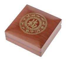 Lunar Serie III (3) Geschenkbox / Box / Etui / Kassette für 1x 1 Oz Silber