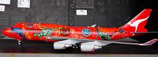 Qantas B747  JC Wings 1:200