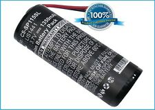 Battery for Sony LIP1450 4-168-108-01 Motion Controller CECH-ZCM1E PS3 Move LIS1