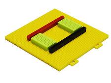 5eBoard High Quality Configurable Solderless Circuit Breadboard Standard DIY Kit
