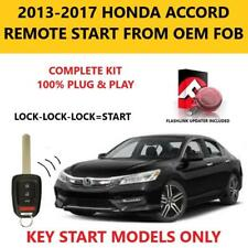 Remote Starters for Honda Accord for sale | eBay
