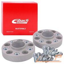 0G-A,ab 7.08 Eibach Spurverbreiterung 50mm System 4 Opel Insignia Sportstourer