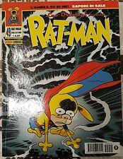 Ratman 49