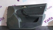 1Y3400 Mercedes W203 C180 Türverkleidung Türpappe VR A2037209463