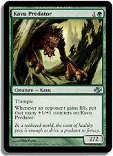 Kavu Predator x4 Planar Chaos MtG NM