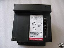 Allen-Bradley 1756-PA75R A Redundant Power Supply AC 120/240V