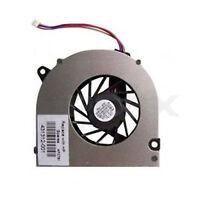 Original HP 15-g090nr 15-g100ca 15-g121ds Laptop CPU Fan 753894-001