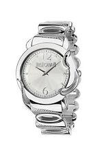 Para Mujer Just Cavalli Reloj Eden r7253576503 - 60% APAGADO PVP £ 220