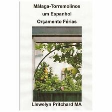 M�laga -Torremolinos Um Espanhol or�amento F�rias : O Diario Ilustrado de...
