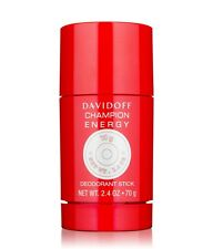 DAVIDOFF CHAMPION ENERGY DEO STICK - 70 g