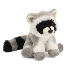 Wildlife Artists Raccoon - # CCR-1950 - NEW WITH TAGS!!!