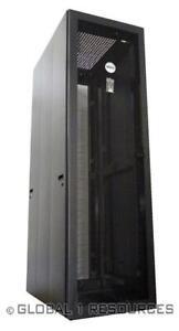 "DELL 4210 42U Server Rack Computer Cabinet 19"" Racks PowerEdge Cabinets PS38S"