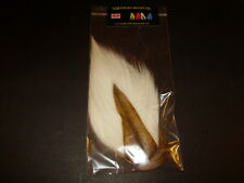 Premium White Deer Tail $3.29 Each! Same as tails costing $4.50-$5.95 each.