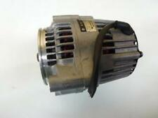 Alternateur moto Yamaha 750 YZF R 1993 100211-4980 Occasion stator generateur